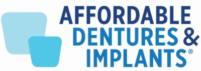 Affordable Dentures & Implants