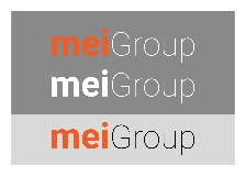 MEI Auto Group