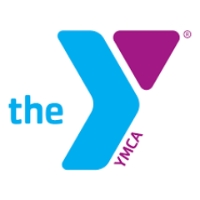 Membership Sales Director - YMCA of the Greater Twin Cities - Forest Lake, MN thumbnail