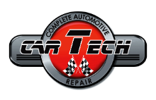 Car Tech LLC logo