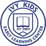 Kindergarten Teacher Jobs, Employment in Houston, TX