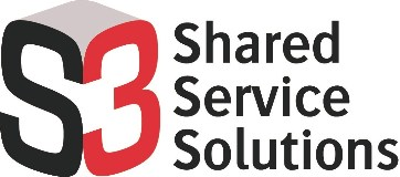 S3 Shared Service Solutions logo