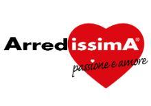 Logo ArredissimA