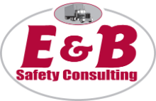 E&B Safety Consulting