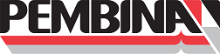 Pembina Pipeline Corporation logo