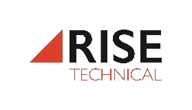 Rise Technical Recruitment Limited logo