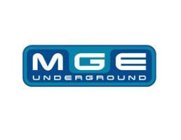MGE Underground