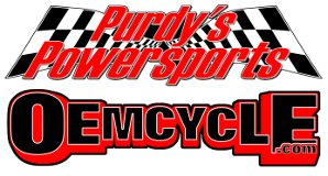 Purdy's Powersports/oemcycle.com