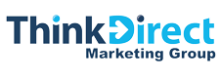 ThinkDirect Marketing Group
