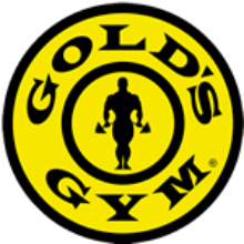 Gold's Gym Salaries in the United States   Indeed.com
