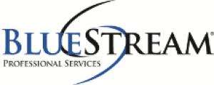 BlueStream Professional Services