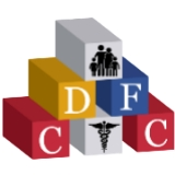 Damian Family Care Centers