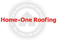 Home One logo