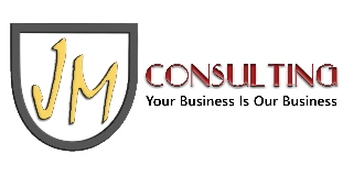 J&M Consulting Firm
