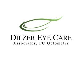 Dilzer Eye Care Associates. PC - go to company page