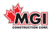 MGI Construction Corp.