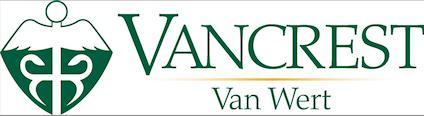 Vancrest of Van Wert