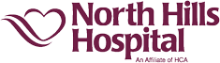 North Hills Hospital - North Richland Hills