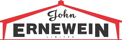 John Ernewein Limited