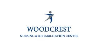 Woodcrest Nursing and Rehabilitation Center