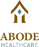 Abode Home Health