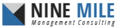 Nine Mile Management Consulting Group