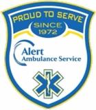 Alert Ambulance Service