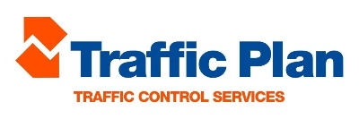 Traffic Plan logo