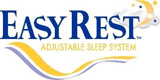 Easy Rest MN