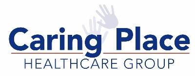 Caring Place Healthcare Group