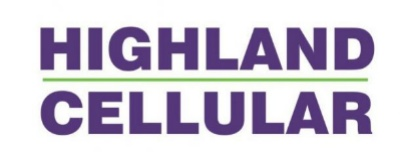 Highland Cellular TELUS Authorized Dealer