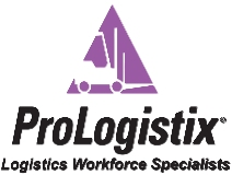 ProLogistix