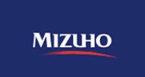 MIZUHO BANK, LTD. logo