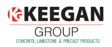 Keegan Group logo