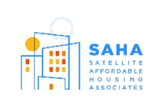Satellite Affordable Housing Associates