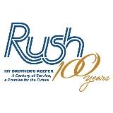 Rush Health Systems