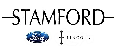 Working At Stamford Ford Lincoln Employee Reviews