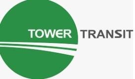 Tower Transit Operations Ltd logo