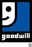 Goodwill Industries of San Francisco, San Mateo & Marin County