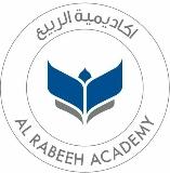 Al Rabeeh Academy