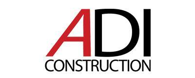 ADI Construction