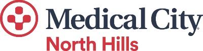 North Hills Hospital - North Richland Hills