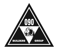 090 Builders Group
