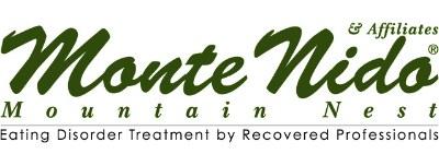 Monte Nido Inc