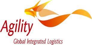 Agility Global Integrated Logistics Careers And Employment