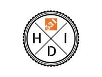 HDI Branch #531
