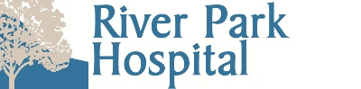 River Park Hospital