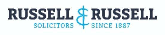 Russell And Russell Solicitors logo