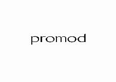 logotipo de la empresa PROMOD
