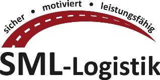 SML-Logistik GmbH-Logo